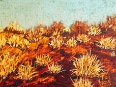 Artists Toowoomba; Paintings Toowoomba; Original artworks Toowoomba; Female Artists Toowoomba; Original Art for Sale Toowoomba; Australian original paintings; Australian Landscapes; Australian Pastel Paintings