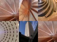 Patterns9